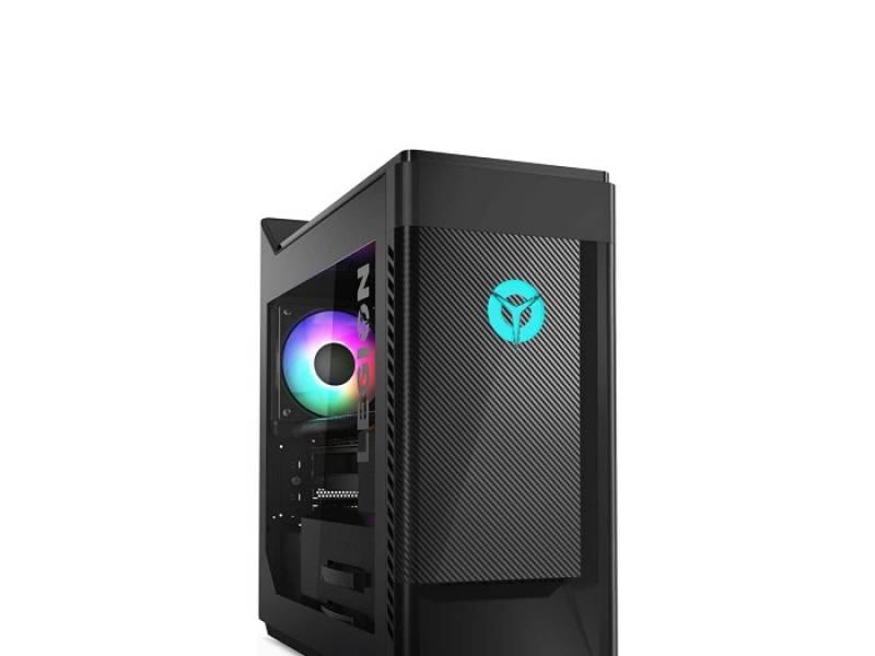 Equipo Gamer Lenovo LEGION T5 Intel Core I5-10400F 2.9Ghz (16Gb/1TB+256Gb SSD) GTX 1060 Torre - Factory Ref.